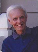 Obituary photo of Robert Nichols, St Peters-MO