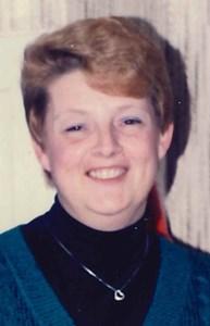 Obituary photo of Barbara Glassner, Toledo-OH