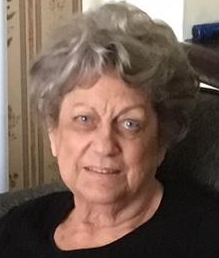 Obituary photo of April Strong, Rochester-NY