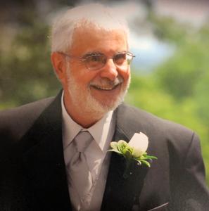 Obituary photo of Donald Arcieri, Rochester-NY