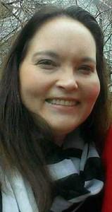 Obituary photo of Rebecca Jung, Cincinnati-OH