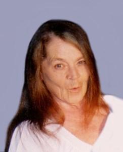 Obituary photo of Ann Rudloff, Green Bay-WI