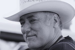 Obituary photo of John Wise, Casper-WY
