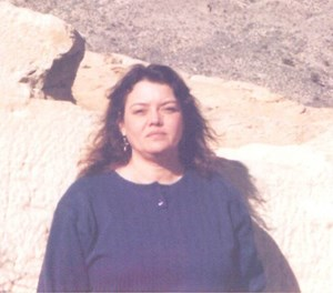 Obituary photo of Karen Martinez, Syracuse-NY