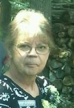 Obituary photo of Donna Collinsworth, Columbus-OH
