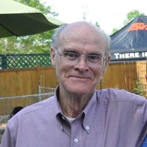 Obituary photo of Ronald King, Denver-CO