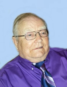 Obituary photo of Henry Francois, Green Bay-WI