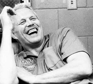 Obituary photo of Charles White, Denver-CO