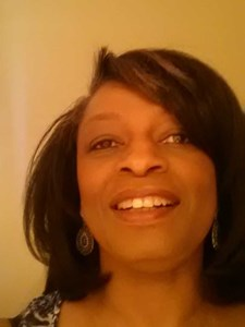 Obituary photo of Norise Harris, Albany-NY
