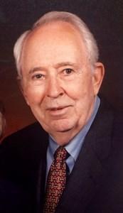 Obituary photo of Charles Dutt, Topeka-KS