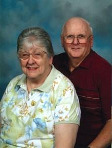 Obituary photo of Don Benzing, Cincinnati-OH
