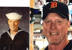 Obituary photo of Lon Good, Toledo-OH