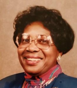 Obituary photo of LaGloria Glover, Rochester-NY