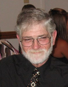 Obituary photo of David Pittman, Indianapolis-IN