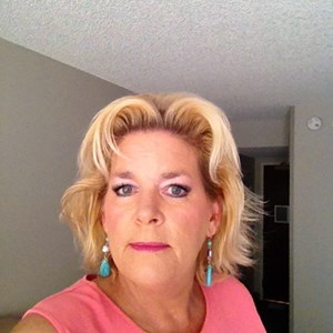 Obituary photo of Christine Smith, Orlando-FL