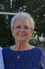Obituary photo of Emma Martin, St Peters-MO