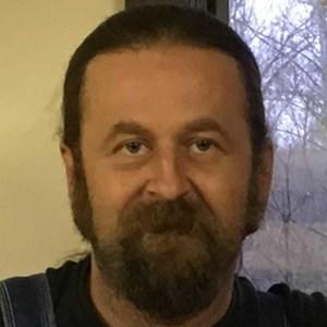 Obituary photo of John Martin, Cincinnati-OH