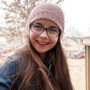 Obituary photo of Leah Linhardt, Olathe-KS
