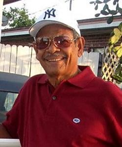 Obituary photo of Antonio Sena, Titusville-FL