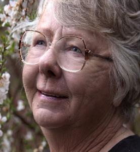 Obituary photo of Sarah Tanner, Casper-WY