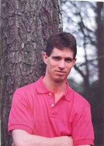 Obituary photo of John O%e2%80%99Connor+II, Syracuse-NY