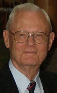 Obituary photo of Raymond Clark, Casper-WY
