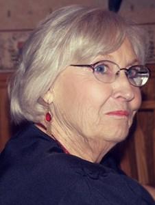 Obituary photo of Ethel (Varwig)+Momenee, Toledo-OH