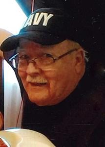 Obituary photo of John Billingsley, Columbus-OH