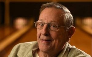 Obituary photo of Arthur Cornelius%2c+Jr., Syracuse-NY