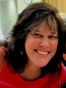 Obituary photo of Karen Jefferson, Cincinnati-OH