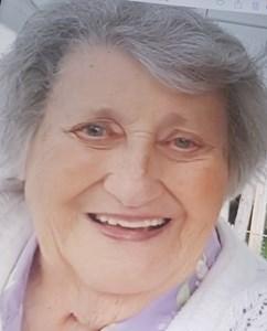 Obituary photo of Ann Bovee, Syracuse-NY
