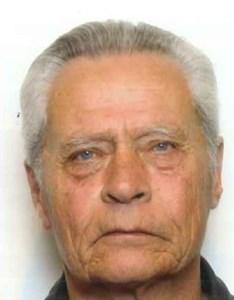 Obituary photo of Richard Hartley, Akron-OH