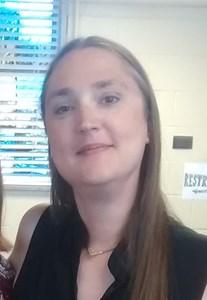 Obituary photo of Kyndra Akin, Louisville-KY