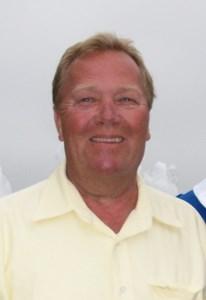 Obituary photo of Robert Russell, Topeka-KS