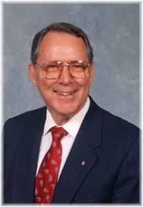 Obituary photo of Robert Stephens, Louisville-KY