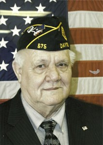 Obituary photo of William+(Bill) Bourquin, Dayton-OH