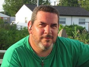 Obituary photo of Anthony McFarland, Columbus-OH