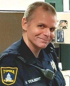 Obituary photo of Ryan Tolbert, Dove-KS