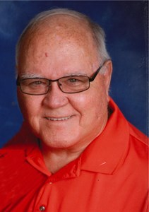 Obituary photo of John Pepper, Louisville-KY