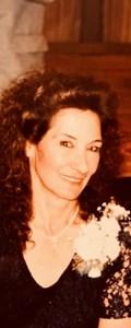 Obituary photo of Lillian Goodspeed, Albany-NY