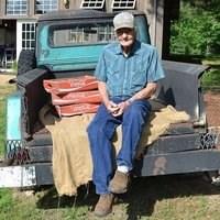 Obituary photo of Dallas Taynor, Columbus-OH