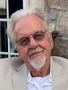 Obituary photo of William Minahan, Albany-NY