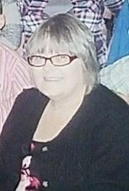 Obituary photo of Deborah Manning, Columbus-OH