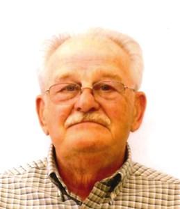 Obituary photo of Eugene Posadny, Toledo-OH