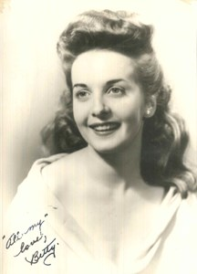Obituary photo of Elizabeth Dolan, Rochester-NY