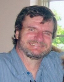 Obituary photo of Robert Mikle, Columbus-OH