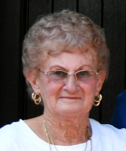 Obituary photo of Shirley Wagner, Orlando-FL
