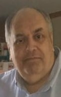 Obituary photo of James Panarites, Syracuse-NY