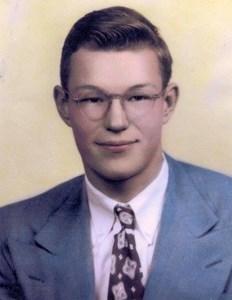 Obituary photo of James Holland%2c+Jr., Toledo-OH
