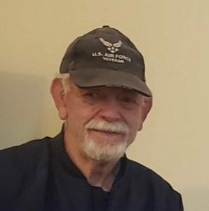 Obituary photo of Ralph Bradbury, Casper-WY